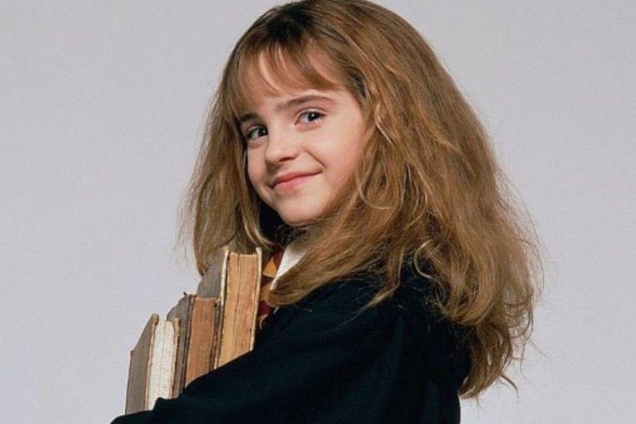curiosidades Emma Watson