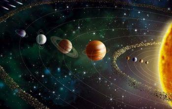 curiosidades de planetas