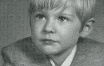 Curiosidades de Kurt Cobain