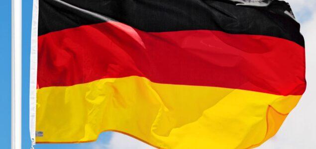 Curiosidades de Alemania