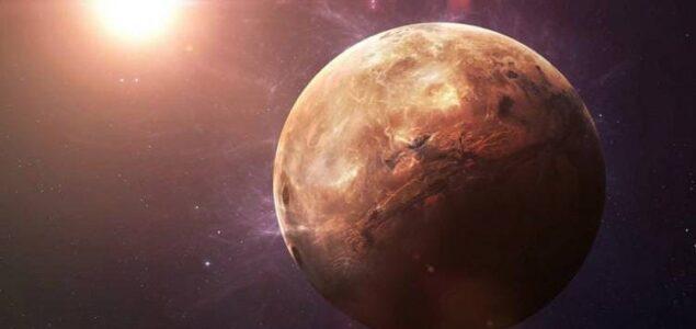 Curiosidades de Mercurio