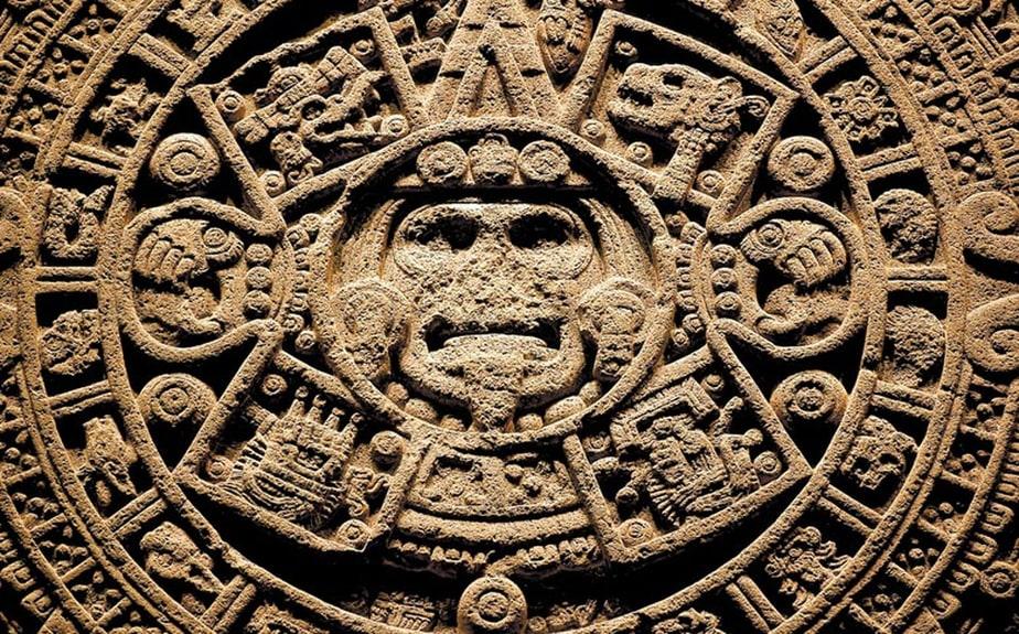 Curiosidades de los aztecas