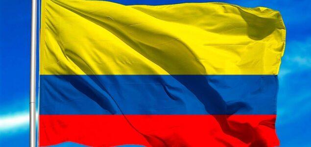 Curiosidades de Colombia
