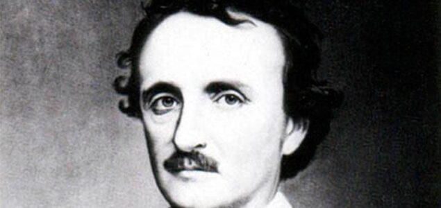 Curiosidades de Edgar Allan Poe