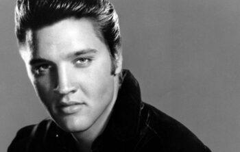 Curiosidades de Elvis Presly