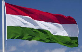Curiosidades de Hungría