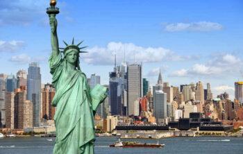Curiosidades de Nueva York