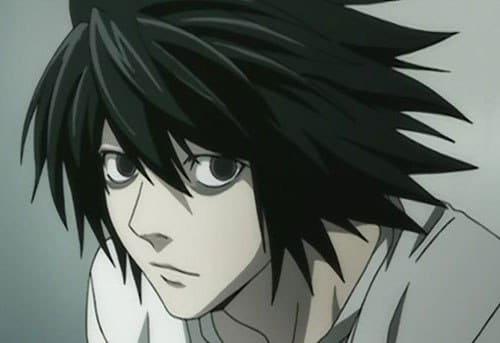 Curiosidades de Death Note
