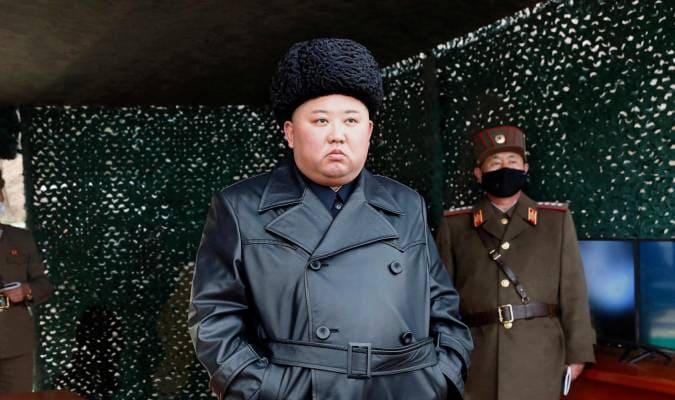 Curiosidades de Kim Jong-un