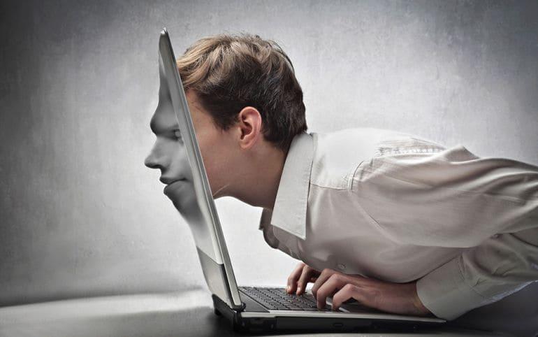 Curiosidades de Internet