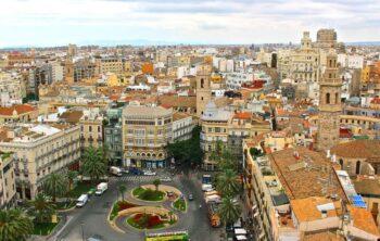 Curiosidades de Valencia