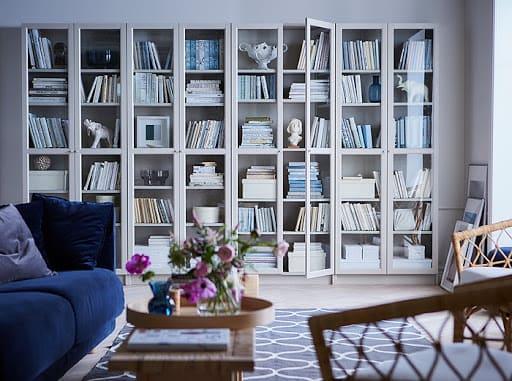 Curiosidades de IKEA