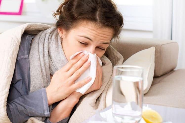 Curiosidades de las enfermedades